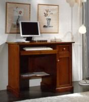 Klasikinio stiliaus interjeras Rašomieji stalai art 2/G Rašomasis stalas