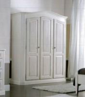 Klasikinio stiliaus interjeras Spintos art 303/A Spinta