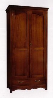 Klasikinio stiliaus interjeras Spintos art 5078/G Spinta