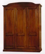 Klasikinio stiliaus interjeras Spintos art 906/G Spinta