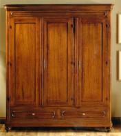 Klasikinio stiliaus interjeras Spintos art 916 Spinta