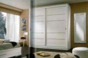 Klasikinio stiliaus interjeras Spintos art 2122 Spinta