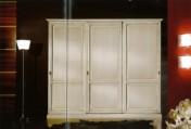 Klasikinio stiliaus interjeras Spintos art 2207 Spinta