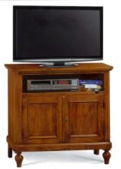 Klasikiniu baldu gamyba Batų dėžės art 1521/A TV baldas