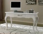 Klasikiniu baldu gamyba Batų dėžės art 169/A Rašomasis stalas