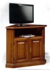 Klasikiniu baldu gamyba Batų dėžės art 208/A TV baldas