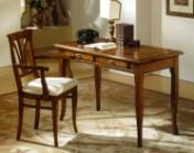 Klasikiniu baldu gamyba Batų dėžės art 259 Rašomasis stalas