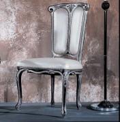Klasikiniu baldu gamyba Batų dėžės art 0169S Kėdė