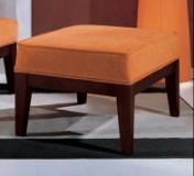 Klasikiniu baldu gamyba Batų dėžės art 0307O Pufas