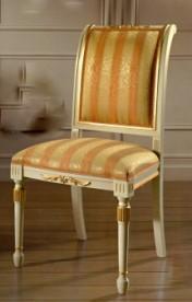 Klasikiniu baldu gamyba Batų dėžės art 0382S Kėdė