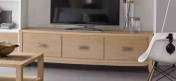 Klasikiniu baldu gamyba Batų dėžės art 2010T TV baldas