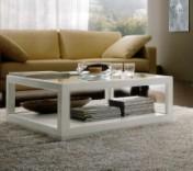 Klasikiniu baldu gamyba Batų dėžės art 2044 Žurnalinis staliukas