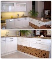 Klasikiniu baldu gamyba Batų dėžės art Virtuvė