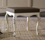 Klasikiniu baldu gamyba EDEN art 1039T Suoliukas