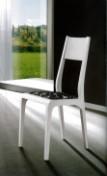 Klasikiniu baldu gamyba Roma art 2003 Kėdė