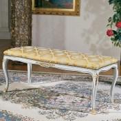 Sendinti baldai PREARO art 170 Suoliukas