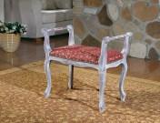 Sendinti baldai PREARO art 173 Suoliukas