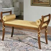 Sendinti baldai PREARO art 180 Suoliukas