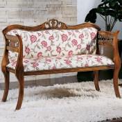 Sendinti baldai PREARO art 202 Suoliukas