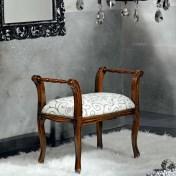 Sendinti baldai PREARO art 219 Suoliukas