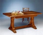 Sendinti baldai Stalai art 743/B Stalas
