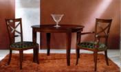 Sendinti baldai Stalai art 0283TA01 Stalas
