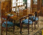 Sendinti baldai Stalai art H555 Stalas