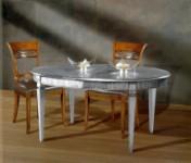 Sendinti baldai Stalai art H557 Stalas