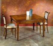 Sendinti baldai Stalai art H571 Stalas