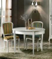 Sendinti baldai Stalai art H620 Stalas