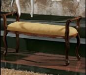 Sendinti baldai Suoliukai, pufai art 0132Q Suoliukas