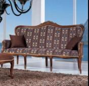 Sendinti baldai Suoliukai, pufai art 0218E Suoliukas