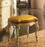 Sendinti baldai Suoliukai, pufai art 0229L Pufas