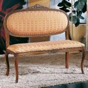 Sendinti baldai Suoliukai, pufai art 119 Suoliukas