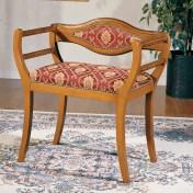 Sendinti baldai Suoliukai, pufai art 175 Suoliukas