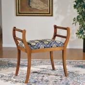 Sendinti baldai Suoliukai, pufai art 181 Suoliukas