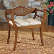 Sendinti baldai Suoliukai, pufai art 183 Suoliukas