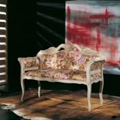 Sendinti baldai Suoliukai, pufai art 199/A Suoliukas