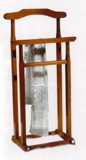 Sendinti klasikiniai baldai Kiti įvairūs baldai art 893/G Pakaba
