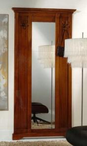 Sendinti klasikiniai baldai Kiti įvairūs baldai art 912/G Kabykla