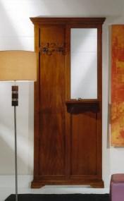 Sendinti klasikiniai baldai Kiti įvairūs baldai art 913/G Kabykla