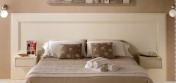 Sendinti klasikiniai baldai Kiti įvairūs baldai art 3232/A Lovugalis