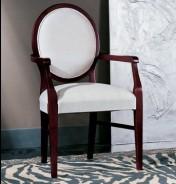 Sendinti klasikiniai baldai Seven Sedie art 0274A Kėdė