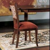 Sendinti klasikiniai baldai Seven Sedie art 0292S Kėdė