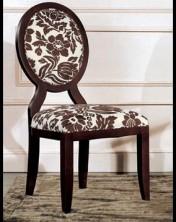 Sendinti klasikiniai baldai Seven Sedie art 0319S Kėdė