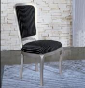 Sendinti klasikiniai baldai Seven Sedie art 0401S Kėdė
