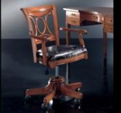 Sendinti klasikiniai baldai Seven Sedie art 0466A Kėdė